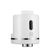 Dabai Diiib Sensor Water Saver Induction Water Faucet