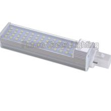 Perfecto y popular 11W Pl LED Bombilla para el mercado de España