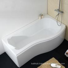 2015 New Fashion Best Selling Luxury plastic adult bath tub