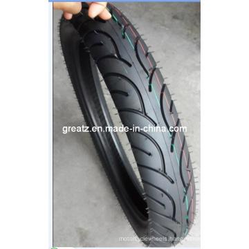 Vee Rubber Motorcycle Tyres