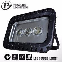 Projecteur extérieur de la puissance élevée LED pour la publicité (180W)