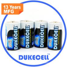 D Lr20 1,5 V Alkaline Batterie OEM