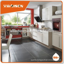 Long lifetime factory directly indian kitchen design