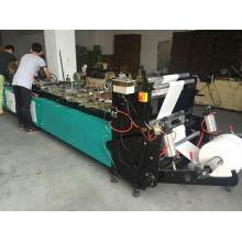 Machine à fabriquer des sacs d'étanchéité pour sac en papier 300