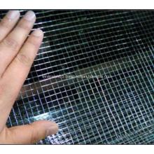 hot dipped galvanized welded mesh
