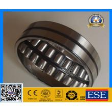 Roulement à rouleaux sphériques Ese (23024CC / W33)