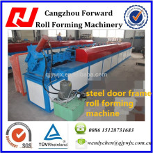 Stahlrahmen machen / Presse Maschine zum Verkauf