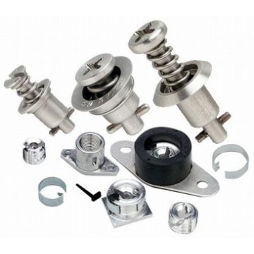 CNC Racing Motorcycle Custom Parts & Accessories