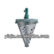 vertical powder mixer