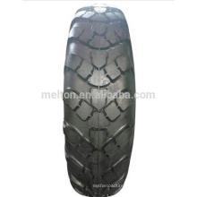 Neumático cruzado militar pesado 15.0-21