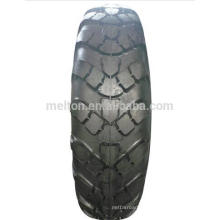 Military heavy country cross tire 15.0-21