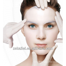 Koreanische Hautpflegeprodukte