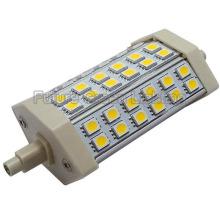 LED R7s Floodlight 5W / 8W / 10W / 13W / 15W