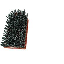 Hot Sale Factory Wholesale Grinding Brushes for Quartz Stone  Brush Tool