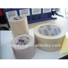 good quality PVC wrapping tape for air conditioner connecting tube