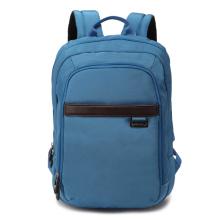 Vente en gros mode décontractée personnalisé sac à dos, sac à dos Sport