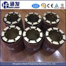 Diamond Bit Surface Set Diamond Core Drill Bit