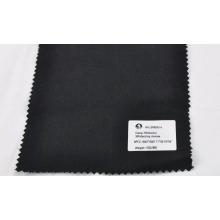 70%kevlar 30%lenzing viscose fabric for wholesale