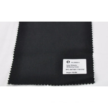 Tecido de viscose de 70% kevlar 30% lenzing para atacado