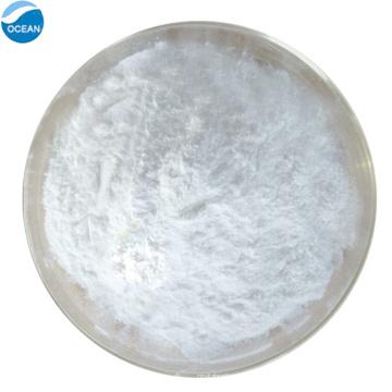 Venda quente melhor preço sarms mk-677 em pó / MK-677 Ibutamoren