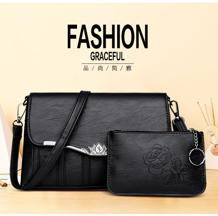 lady hand bags s11094 (1)
