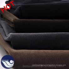 used for table cloth 100% polyester printed minimatt