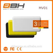 5.5mm / 9.0mmwifi module de caméra de téléphone portable