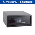 Safewell Rg Panel 195mm Height Hotel Laptop Safe