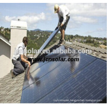 60 cell solar photovoltaic module solar pv module with competitive price
