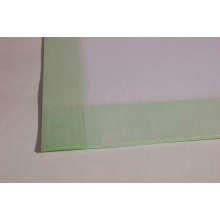 Letex Kantenfilter Press Filter Tuch