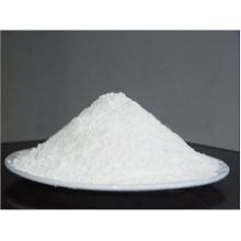Qualität 98% Weiß Pulver Zink Phytate 63903-51-5