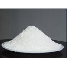 Phytate de zinc à la poudre blanche de haute qualité 98% 63903-51-5