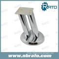 RSL-101 metal furniture sofa legs