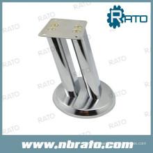 RSL-101 meubles en métal meubles banquettes
