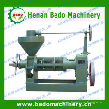coconut oil press machine with reasonable price & 008613938477262