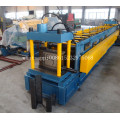 Z Purlin Roll Forming Machine أفضل جودة