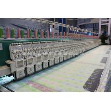 18 вышивальная машина для продажи