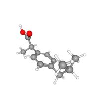 ibuprofen and paracetamol tablet uses
