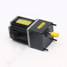High Torque 24V 150W BLDC Motor Brushless