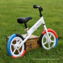 Baby Balance Bike Children Balance Bicycle for Sale