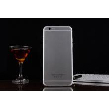 """6.0 """"Qhd 540 * 960, 4G + 32g, 1500mAh Smartphone"""