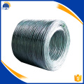 2 mm galvanized iron wire