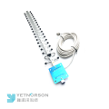 WIFI 3G GSM Outdoor Multi Band Yagi Antenna with RG58 Cable