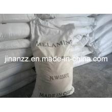 Dinnerware Melamine From China Manufacture
