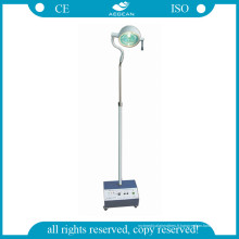 AG-Lt009 Lumière d'opération d'hôpital de haute qualité