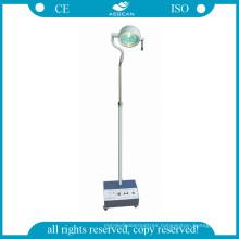 AG-Lt009 High Quality Hospital Operation Light