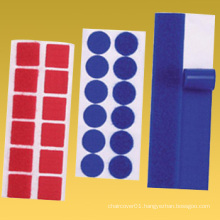 Adhesive Hook & Loop Tape
