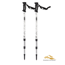 Walking Poles Nordic Trekking Sticks