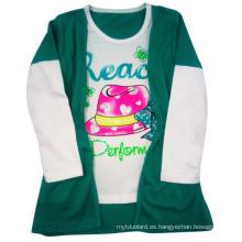 Nice Girl camiseta infantil en ropa para niños
