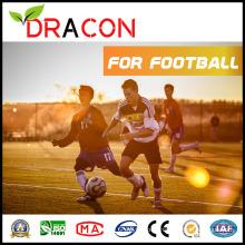 Grama artificial de futebol de cinco pessoas (G-5001)